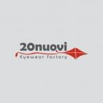 Studio grafico - Logo - 20NUOVI SRL