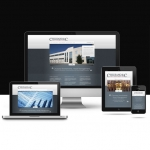 Sito Web - Chiusano Investments - Responsive