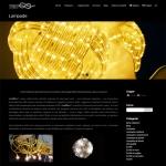 WEB - Cimediluce - Pagina lampade a led