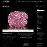 WEB - Cimediluce - Pagina lampada a led