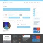 Sito Web - SPA H14 - Carrello acquisti