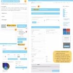 Sito Web - SPA H14 - Procedura acquisti