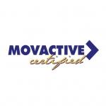 Logo - MOVACTIVE SPA - Servizi di telegestione e telecontrollo