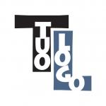Studio grafico - Logo - TUOLOGO SRL