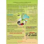 Studio grafico - Brochure istituzionale - TUOLOGO SRL